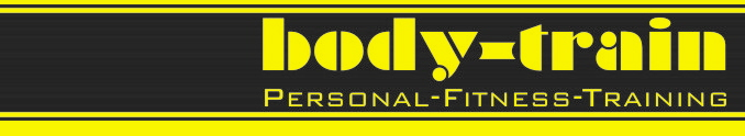body-train Personal-Fitness-Training